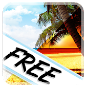 Amazing Landscapes - FREE LWP