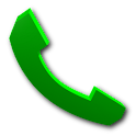 myDialer logo