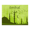 Ilmihal icon