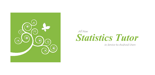 stats tutor 957 statistics tutor jobs available on indeedcom apply to tutor, test preparation tutor, mathematics teacher and more.