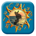 NtacalabriaApp icon