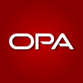 Oracle Policy Automation