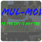 MulMod for Minecraft APK baixar