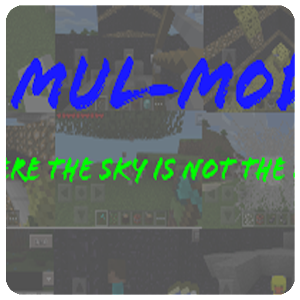 MulMod for Minecraft for PC and MAC