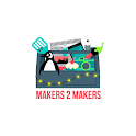 Makers2Makers icon