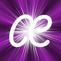 Ethercache logo