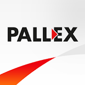 Pall-Ex Track and Trace