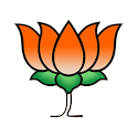 BJP Connect icon
