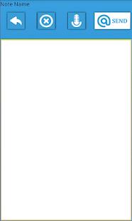 SwipePad Theme - Radar - Rahullah Android Store | Aptoide ...