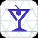 클럽믹스 - 클럽 정보, 클럽 게스트 (매스,앤써 등) icon