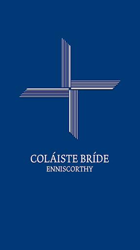 Coláiste Bríde Enniscorthy