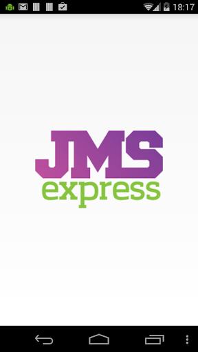 Jms Express