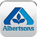 Albertsons icon