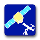 Search Michibiki Satellite