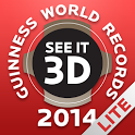 GWR2014 Augmented Reality Lite icon