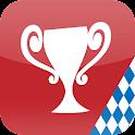 Millennium-Club Duderstadt logo
