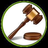 İcra ve İflas Kanunu