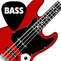 Bass beginner lessons HD VIDEO