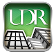 Apartment Search by UDR, Inc.