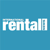International Rental News
