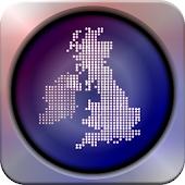 UK Airports Direct
