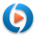 Covideo - Video Email icon