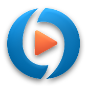 Covideo - Video Email