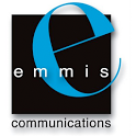 Emmis Radio icon