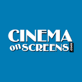 Cinema On Screens