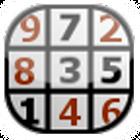 Sudoku Solver donate icon