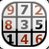 Sudoku Solver donate