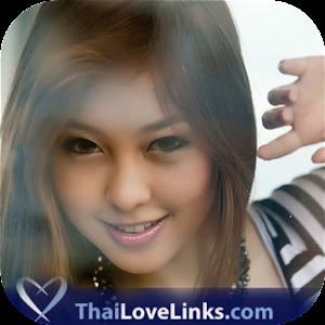 thai love links