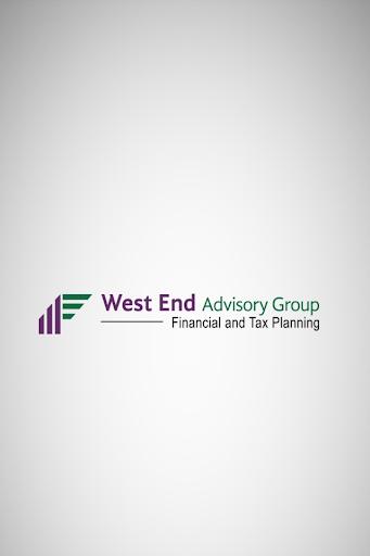 West End Advisory Group