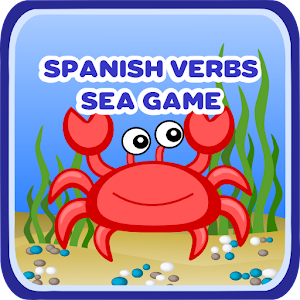 Download Spanish Verbs Learning Game for PC