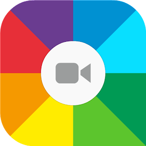 Free Video Chat  0.1