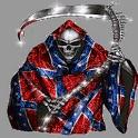 Rebel Reaper Live Wallpaper icon
