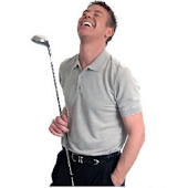 Improve Your Golf Hypnosis