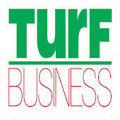 Turf Business