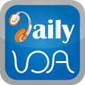 Daily VOA icon