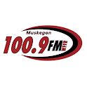 Muskegon Radio