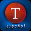 Tumorpedia Español logo