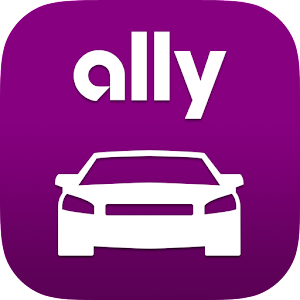 pay ally auto payment
