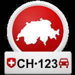 Swiss Plates Autoindex