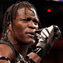 R-Truth Soundboard - WWE icon