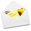 Resize Images For Email APK Cracked Download