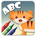Trace It! For Kids icon