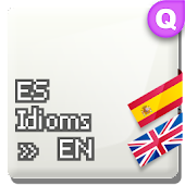 SpanishIdioms : Quiz and Learn