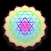 Sahaja Yoga Centers & Programs