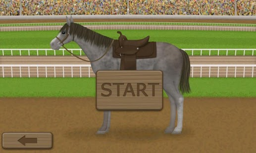 Horse Stable Tycoon  Demo- screenshot thumbnail