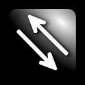 Data Info Widget icon